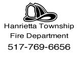 Henrietta Township Fire Department
